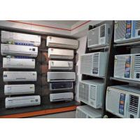 Buy cheap Air cooled split ducted / split type air conditioner from wholesalers