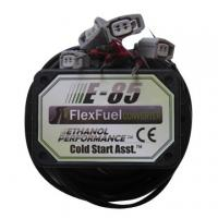 China E85 FUEL CONVERSION KIT E85 FLEX FUEL CONVERTER E85 KIT WITH COLD START ASST., TOYOTA 4CYL on sale