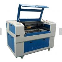 Quality Mini Leather Co2 Laser Engraving Machine For Wood And Acrylic 1300*900mm for sale