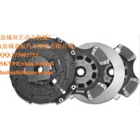 """Quality Clutch Assembly (15-1/2"""" x 2"""") OE Ref 108391-74 for sale"""