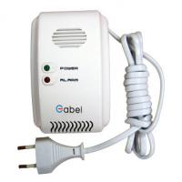 Quality Microprocessor Wired Networked Combustible Gas Detector(DC12-24)  for sale