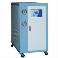 Buy cheap Water Chiller from wholesalers