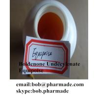 Best Boldenone Undecylenate Equipoise injectable steroid boldenone undecylenate lean bodyweight appetite Equipoise wholesale