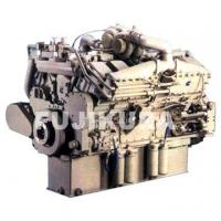marine engine caterpillar images cat 3046 service manual Caterpillar 3056 Engine Model
