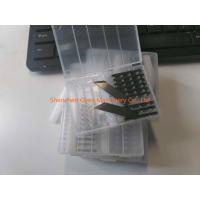 Buy cheap Elitron cutting knife Blades 135500 135502 by china-oyea.com from wholesalers