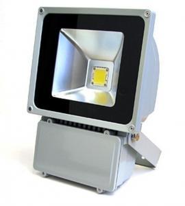 Quality High energy efficiency  Dimmable Aluminum Alloy Indoor Led Flood Lights 40Watt for sale