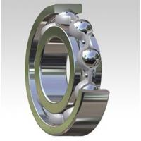Quality MR63ZZ Bearings, 3x6x3,High Precision Miniature ball bearings,Stainless Steel Bearings for sale