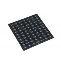 China Prototype Metal Core PCB Assembly Manufacturer Service for Motorcycle Ignition on sale