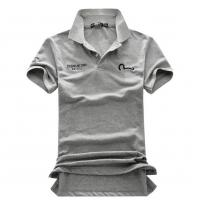Quality t-shirt,tommy men,polo brand,nautica men,mens t shirt,t shirt brand,brand men for sale
