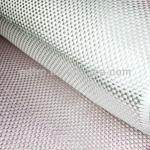 Fiberglass cloth/ fabric/E-glass woven roving fiberglass fabric Glass fiber
