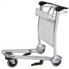 Best airport passenger cart li trolley cargo truck wholesale