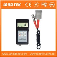 Quality Large Range Coating Thickness Gauge CM-8829H for sale