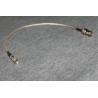 Buy cheap Blackmagic hyperdeck shuttle2 mini bnc 75Ω HD SDI cable from wholesalers