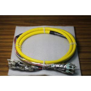 Оптоволоконные патч кабель Особенности: n волоконно оптические патч кабели