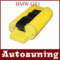 Quality BMW GT1 Scanner DIS+SSS Used with IBM T30 laptop for sale