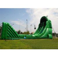 China Rush Outdoor Kids Playground Amazon Zip Line Theme Challenging For Social Activity on sale