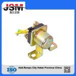 High-quality Universal Type Auto Starter Relay 12v 24v Series