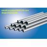 Best API5L x52 x65 L360 L290 Line tube with a good quality factory wholesale
