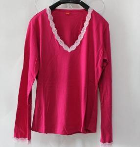 Quality tee shirts,tee shirt,cool t shirts,cool shirts,long sleeve tops,long sleeve top for sale