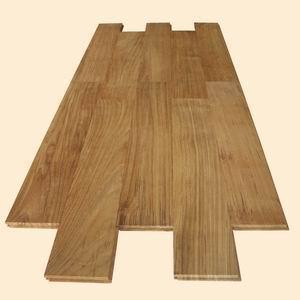 Quality Teak Solid Wood Flooring (BT-IV) for sale