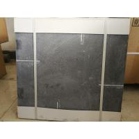 Refractory Silicon Carbide Kiln Shelves Plate High Thermal Conductivity