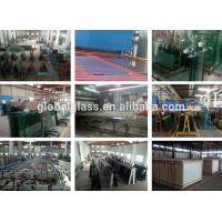 SZG glass factory