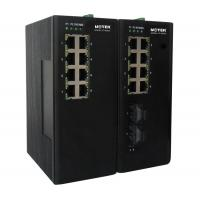 China Managed Ethernet Switches on sale