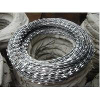 Quality Best Quality Razor Barbed Wire,Twisted Barbed Wire,Barbed Wire Rolls for sale