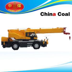 China Mini portable electric cranes on sale