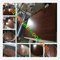 Quality maole dining hall top for sale
