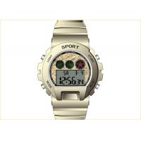 China digital sport watch with factory price/china men multi sport watch on sale