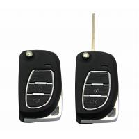 Electric gates universal remote control for