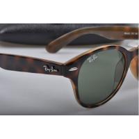 Wayfarer Sunglasses Black Frames- Ray-Ban-Clothing-Handbags