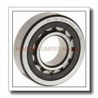 Quality BEARINGS LIMITED 6300-2RSNR Bearings for sale