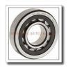 Buy cheap BEARINGS LIMITED 6300-2RSNR Bearings from wholesalers