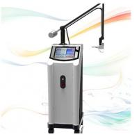 RF Co2 Fractional Laser Skin & Vaginal Tightening Beauty Equipment