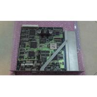 Best JUKI 2010-2040 IMG-CPU BOARD B ASM E86087290B0 wholesale