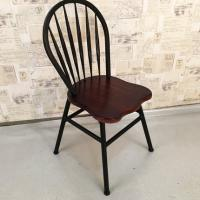 Quality samshing vintage dinner chair \various colors plywood resturant chair\ resturant elegent peacock dinner chair\wood chair for sale