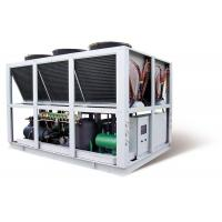 Quality Ground Source Chiller for sale