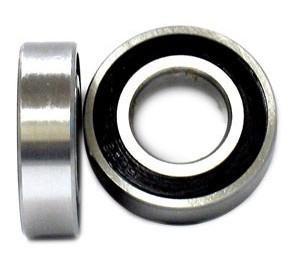 Quality FAG 6005-2RS Deep Groove Ball Bearing ,deep groove ball bearings for sale