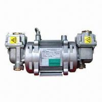 Quality Oil-gas Recovery Vacuum Pump with 2800rpm Speed for sale