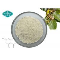 Quality Vine Tea Extract Natural Botanical Extracts 98% Dihydromyricetin DHM For Liver Protection for sale