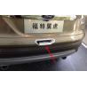 Best Ford Kuga Escape 2013 2014 Auto Body Trim Parts Rear Door Bowl wholesale