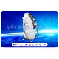 Quality 808nm Diode IPL Laser Machine Permanent No Pain For Hair Removal for sale