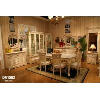 Quality Dining Room Furniture  Da1062 for sale