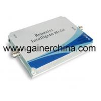 Best GSM Intelligent Repeater wholesale