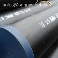Best Carbon Steel Pipes wholesale