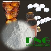 Quality Pharmaceutical And Food Grade Calcium Carbonate for sale