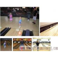 Best Amf Bowling Equipment Bowling Bumper wholesale