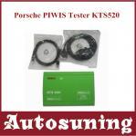 Quality Porsche Diagnostic Tool Porsche PIWIS Bosch KTS520 Tester for sale